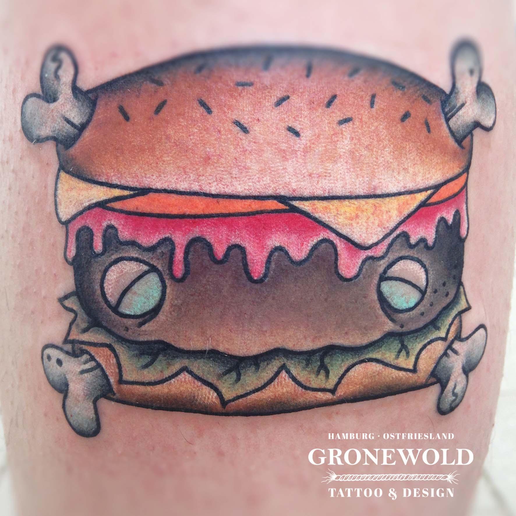 cgtattoo_quadra_150dpi_rgb_burger