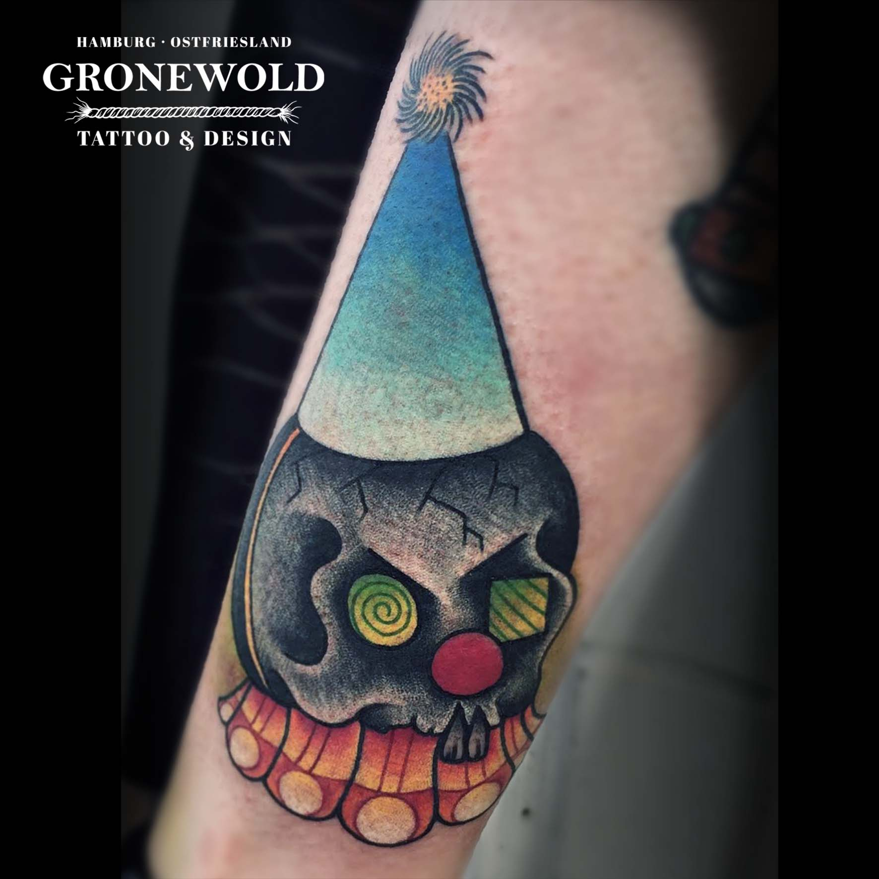 cgtattoo_quadra_150dpi_rgb_clown