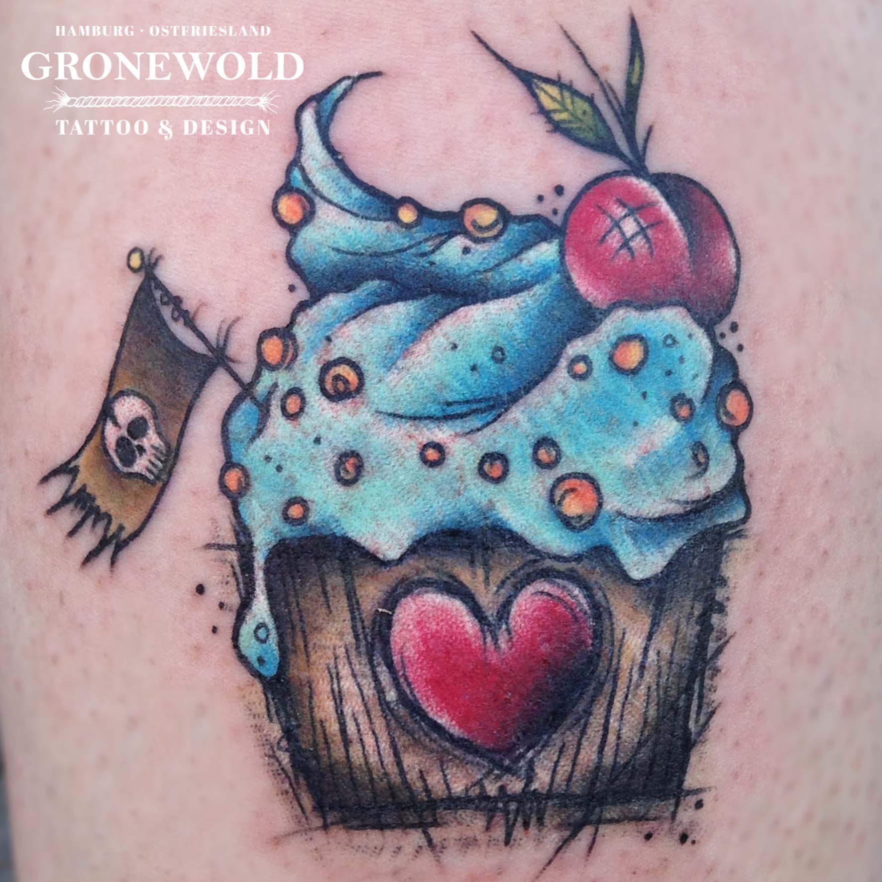 cgtattoo_quadra_150dpi_rgb_cupcake