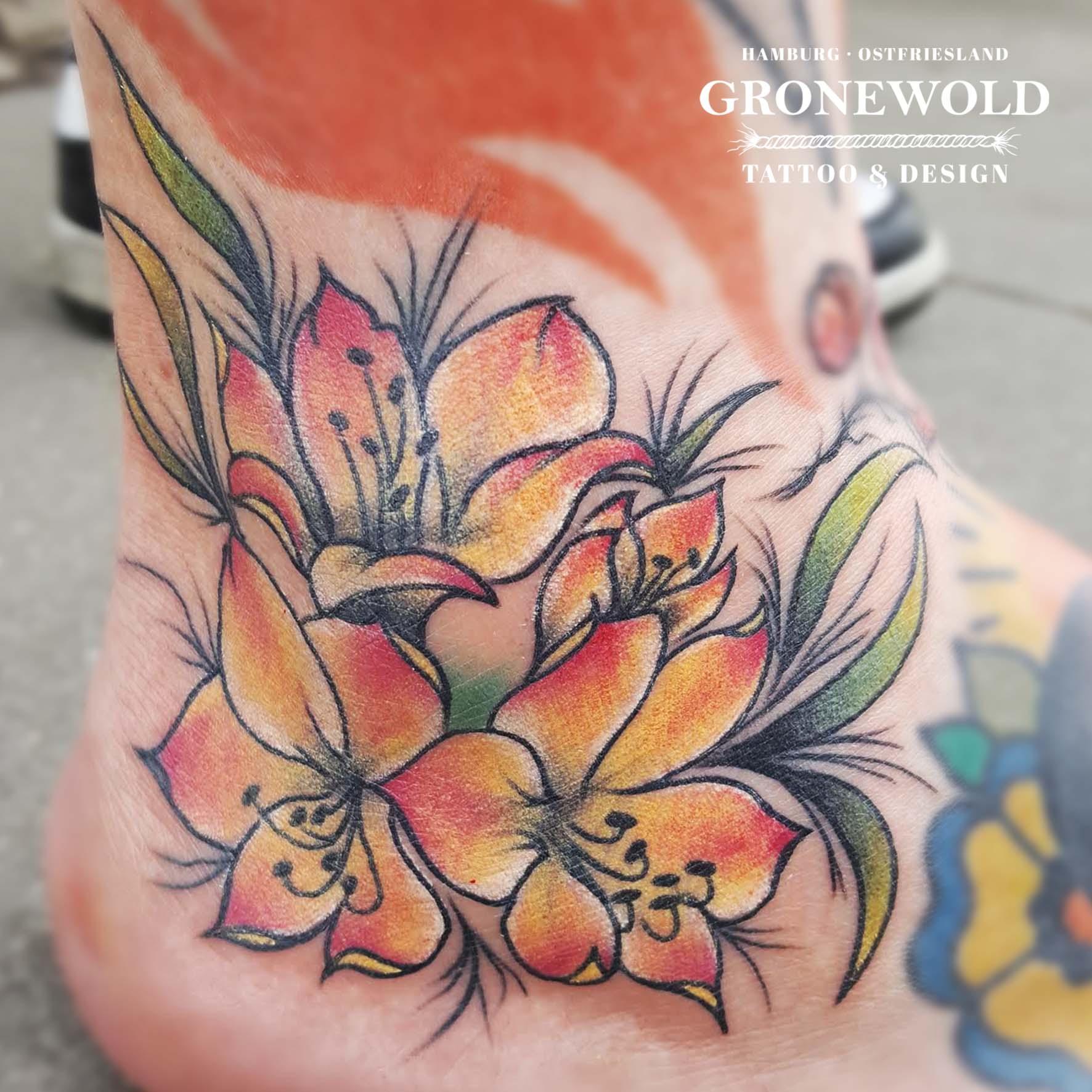 cgtattoo_quadra_150dpi_rgb_flowers