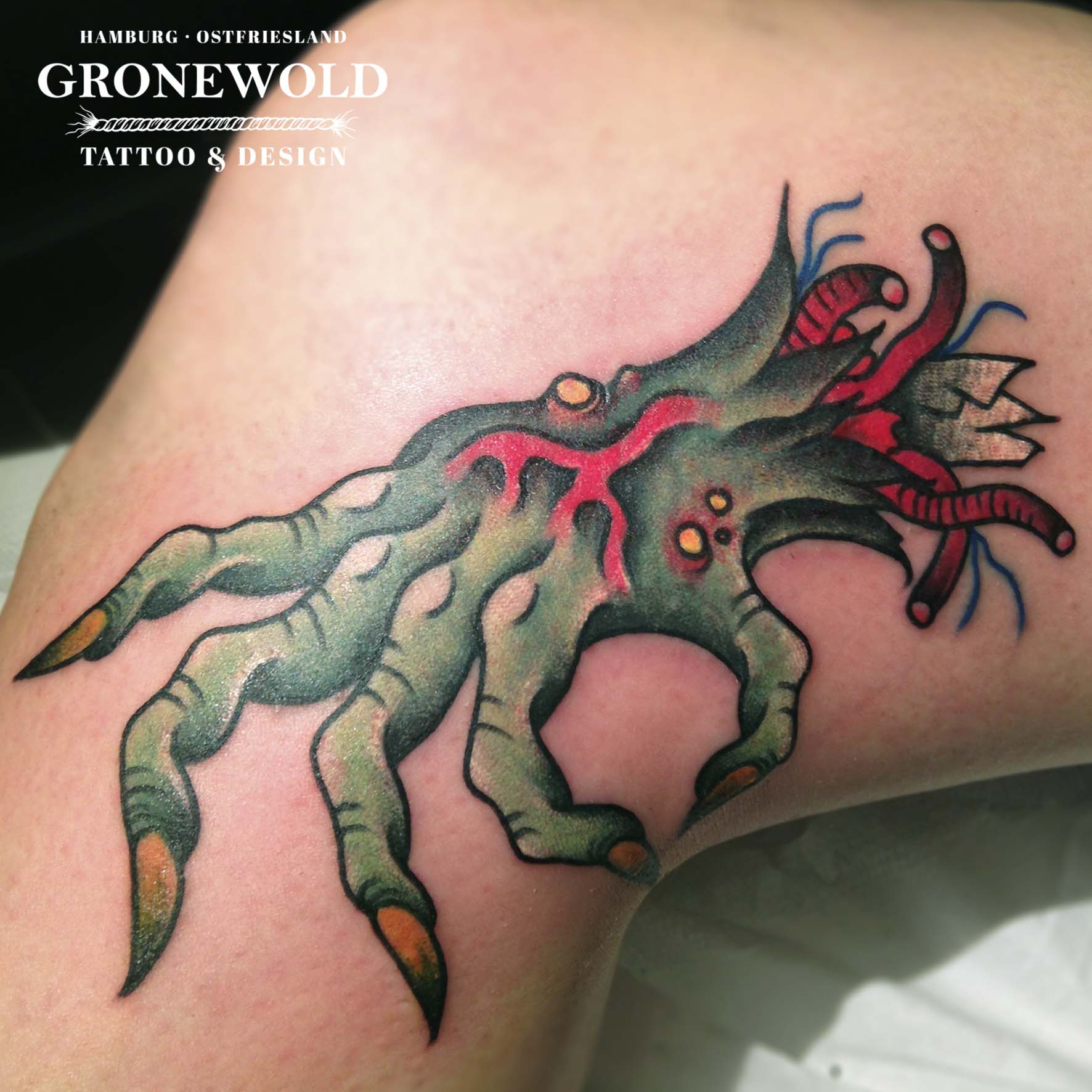 cgtattoo_quadra_150dpi_rgb_monsterhand