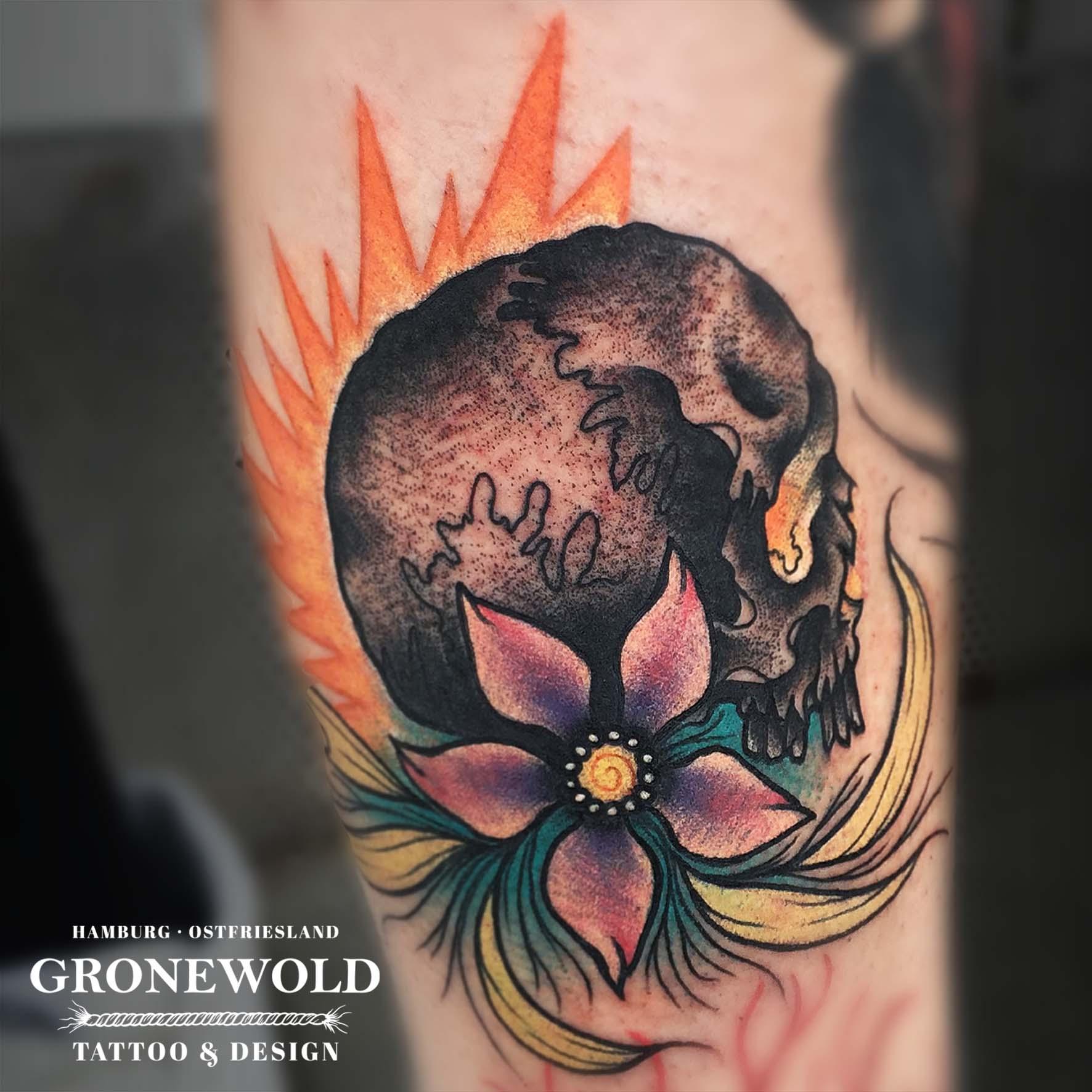 cgtattoo_quadra_150dpi_rgb_skullblume