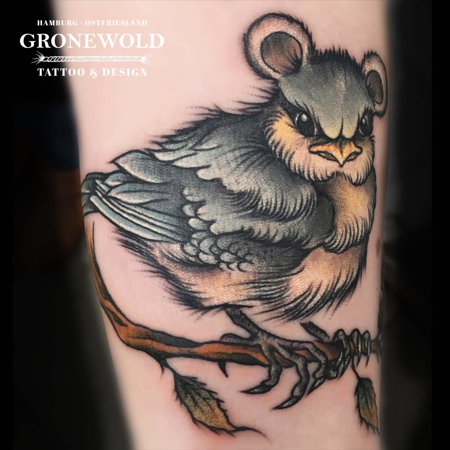 cgtattoo_quadra_150dpi_rgb_teddybird